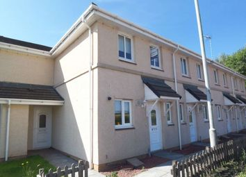 Thumbnail 2 bed detached house to rent in Greenock Road, Inchinnan, Renfrew