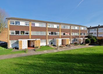 Thumbnail 2 bedroom maisonette for sale in Woodcote Drive, Orpington