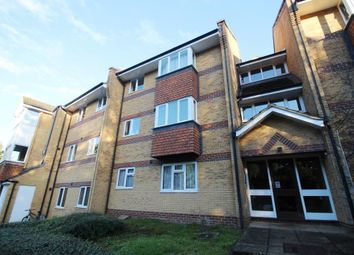 Thumbnail 1 bed flat for sale in Armour Hill, Tilehurst, Reading