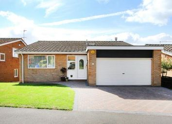 Thumbnail Detached house for sale in Camdale View, Ridgeway, Sheffield, Derbyshire