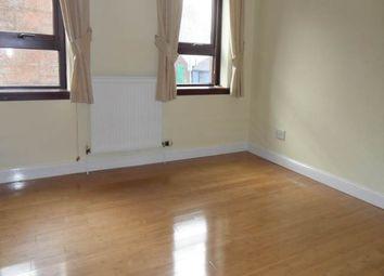 Thumbnail 2 bed flat to rent in Glamis Road, Kirremuir, Kirriemuir