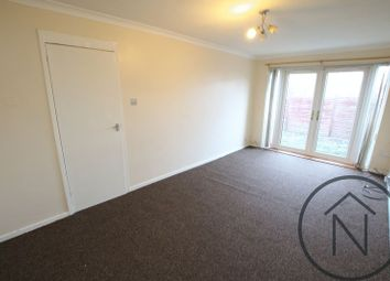 Thumbnail 3 bed semi-detached house to rent in Brockett Close, Newton Aycliffe