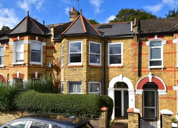 Thumbnail 2 bed flat for sale in Sandrock Road, London