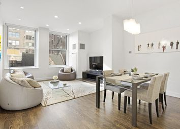 Thumbnail 2 bed property for sale in 650 Sixth Avenue, New York, New York State, United States Of America