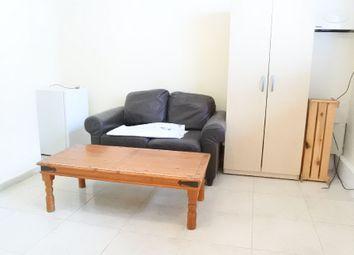 Thumbnail 2 bedroom flat to rent in Fairfax Mews, Fairfax Road, London