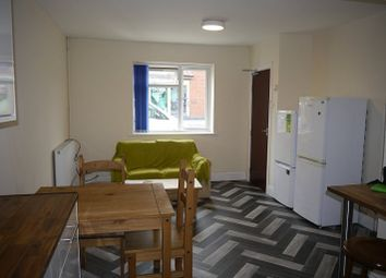 Thumbnail Room to rent in Weirs Lane, Oxford