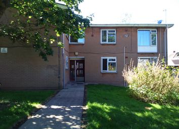 Thumbnail Flat for sale in Lawrenny Avenue, Cardiff