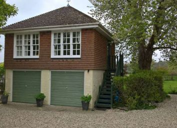 Thumbnail Studio to rent in Kintbury Holt, Newbury