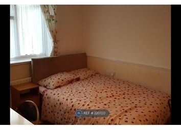 Thumbnail Room to rent in Bournemouth Road, Blandford Forum