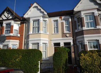 3 bed property for sale in Seaford Road, London W13