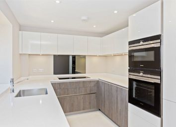 Thumbnail 3 bed terraced house for sale in Brewery Yard, Watton Road, Ware, Hertfordshire