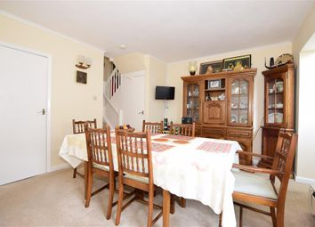 Thumbnail 5 bed detached house for sale in Westfield Park, Ryde, Isle Of Wight