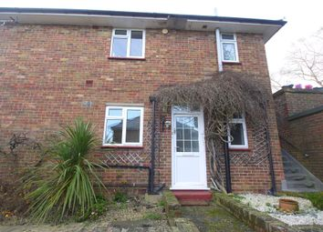 2 bed flat for sale in Nicholson Way, Sevenoaks TN13