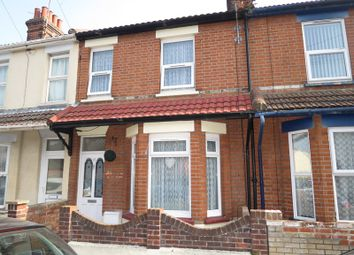 Thumbnail 2 bed property for sale in Waddesdon Road, Dovercourt, Harwich