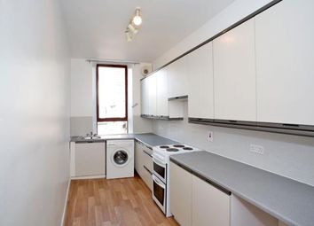 Thumbnail 2 bed flat to rent in Trinity Court, Crown Street, Aberdeen