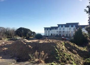 Thumbnail Land for sale in Site Of Former Belgrave Hotel, 14-16 Beachfield Road, Sandown, Isle Of Wight