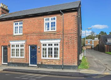 Thumbnail 1 bed flat for sale in Akeman Street, Tring