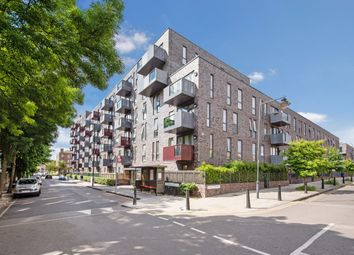 Thumbnail Flat for sale in Flores Court, Dongola Road, Stepney Green