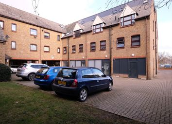 Thumbnail 1 bed flat to rent in 16-18 Glebe Road, Chelmsford