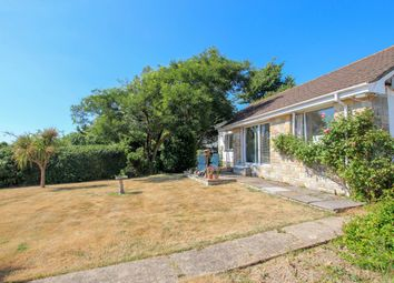 Thumbnail 3 bed detached bungalow for sale in Croyde, Braunton