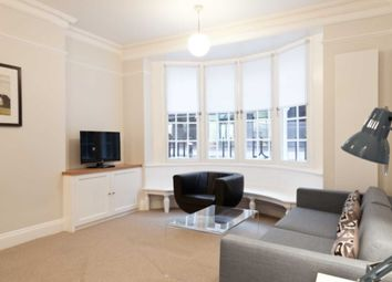 Thumbnail 2 bedroom flat to rent in Gray's Inn Road, London