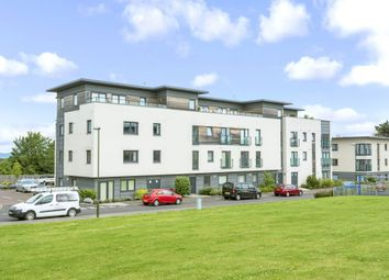 Thumbnail 2 bed flat for sale in 12/9 Burnbrae Drive, Corstorphine, Edinburgh