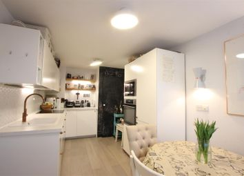 Thumbnail 2 bedroom flat for sale in St Anthony's Close, St Katherine Dock, Wapping