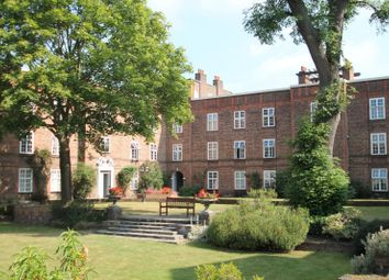 Thumbnail 2 bedroom flat to rent in Surbiton Court, St. Andrews Square, Surbiton