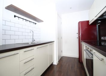 Thumbnail 2 bed flat to rent in Millau, Kelham Riverside, Kelham Island, Sheffield, 8Rn