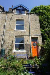 Thumbnail 3 bed semi-detached house to rent in Osborne Place, Hebden Bridge, 8Bd, Hebden Bridge