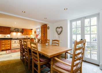 Thumbnail 5 bed country house for sale in The Park, Uckfield, East Sussex