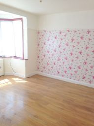 Thumbnail 3 bed terraced house to rent in Chepstow Gardens, Southall