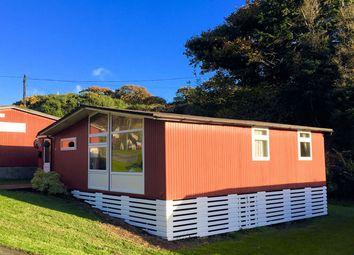 Thumbnail Leisure/hospitality for sale in Erw Porthor, Tywyn, Gwynedd