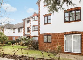 1 bed flat to rent in Lenelby Road, Tolworth, Surbiton KT6