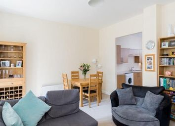 Thumbnail 5 bed terraced house for sale in Brunswick Place, Heckmondwike, Dewsbury