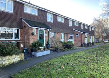 Thumbnail 4 bed terraced house to rent in Rye Close, Guildford, Surrey