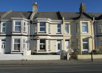 3 bed terraced house to rent in Antony Road, Torpoint PL11