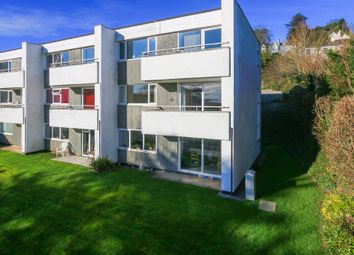 Thumbnail 1 bed flat for sale in Coach Road, Newton Abbot