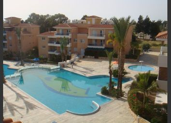 Thumbnail Apartment for sale in Iris Village, Paphos (City), Paphos, Cyprus