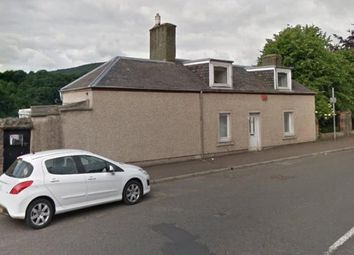Thumbnail 3 bed property to rent in High Buckholmside, Galashiels, Scottish Borders