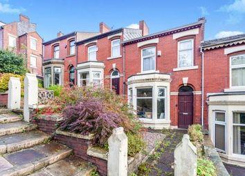 3 bed terraced house for sale in Brantfell Road, Blackburn, Lancashire, . BB1