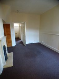 Thumbnail 2 bed flat to rent in Hyde Park Street, Bensham, Gateshead