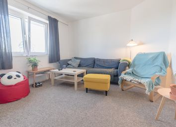Thumbnail 3 bed flat to rent in Clewer Hill Road, Windsor