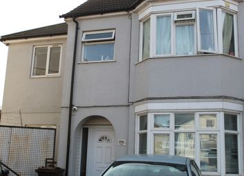 Thumbnail 7 bed end terrace house for sale in Westminster Gardens, London