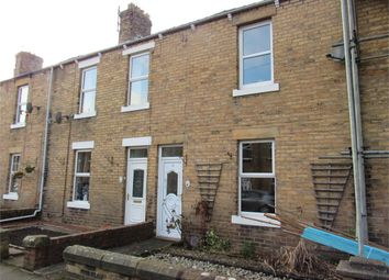 Thumbnail 2 bedroom terraced house to rent in Lorne Street, Haltwhistle, Northumberland.