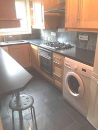 Thumbnail 3 bed flat to rent in Petticoat Tower, Petticoat Square, London
