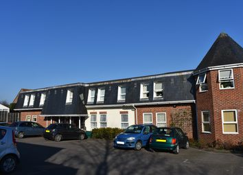 Thumbnail 1 bedroom flat for sale in Bath Road, Sturminster Newton