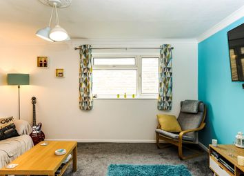 Thumbnail 2 bed maisonette for sale in Corn Street, Witney
