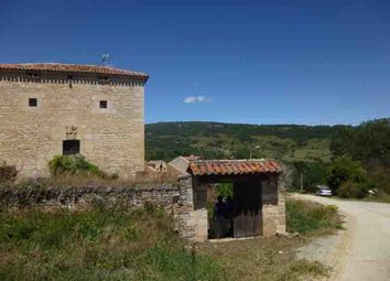 Thumbnail 3 bed villa for sale in Valle De Mena, Burgos, Spain