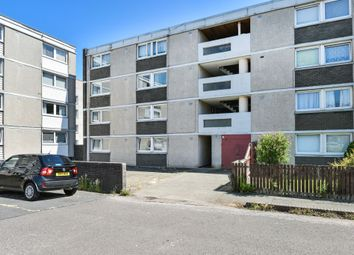 3 bed flat for sale in 28/3 Calder View, Sighthill, Edinburgh EH11